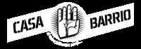 Logo CBT LIGHT 200x70